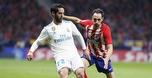 הצביעו: מי יחגוג בערב ענק של כדורגל ספרדי?