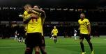 חזרה לנצח: ווטפורד גברה 0:2 על ווסטהאם