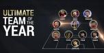"""6 ספרדים ב""""נבחרת האולטימטיבית"""" של אופ""""א"""