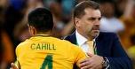 אחרי ההעפלה למונדיאל: מאמן אוסטרליה התפטר