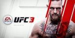 רשמים ראשונים מ-UFC3: שיפור גדול בגרפיקה