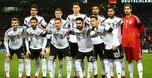 סמפאולי תוקף: לא אוהב איך שגרמניה משחקת