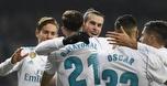 ריאל מדריד עלתה לשמינית הגמר עם 2:4 בסיכום
