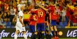 אחרי ההגרלה: בספרד, אנגליה וברזיל מפנטזים