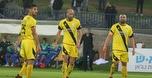 פחד גבהים: מכבי נתניה סיימה ב-1:1 מול אשקלון