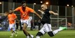 האליפות בכדורגל הוגן מגיעה לשלבי ההכרעה