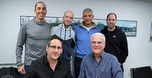 מכבי חיפה תמשיך את שיתוף הפעולה עם נייקי