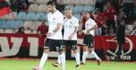 נעצרה בסיבוב: רק 1:1 להפועל חיפה מול אשדוד