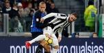 נאפולי ניצחה את הדרבי: 0:0 בין יובנטוס לאינטר
