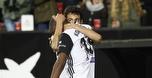 קצבי ולוהט: ולנסיה ניצחה 1:2 את סלטה ויגו