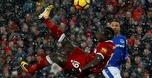 שוב מעדה: ליברפול נפרדה ב-1:1 מאברטון