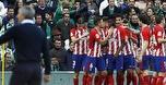 שכחה מאירופה: 0:1 לאתלטיקו מדריד על בטיס