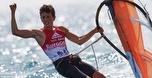 ישראל נאבקת על מספר מדליות באל' העולם לנוער
