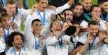 בפעם השנייה ברצף: ריאל מדריד אלופת העולם