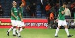 מאס הכנסה: מכבי חיפה הפסידה 2:0 לבני יהודה