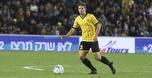 """פתחה טוב: בית""""ר ירושלים ניצחה 0:1 את הונבד"""