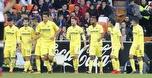 בשירות ברצלונה: ויאריאל גברה 0:1 על ולנסיה