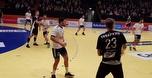 נבחרת ישראל בכדוריד גברה 35:45 על אסטרכן