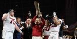 דרמת ענק: אלבמה זכתה באליפות המכללות