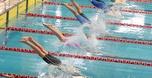 מרשים: שיא ישראלי חדש בשחייה ללאה פולונסקי