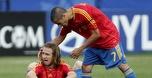 הפועל עכו תבחן קשר ספרדי שגדל בברצלונה