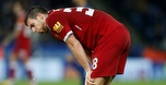 שחקן ליברפול ירצה עבודות שירות על תקיפת זוגתו