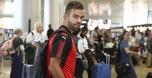 """ויטור בפורטוגל, בב""""ש לא ימהרו להחזירו לפעילות"""