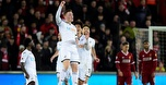 השיא כבר לא יישבר: ליברפול ספגה 1:0 מסוונסי