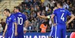 גלגל הצלה ליורו: ישראל תוגרל בליגת האומות