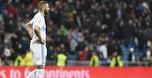 סנסציית ענק: ריאל מדריד הודחה מגביע המלך