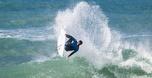 על הגל: סיכום ביניים של העונה בגלישת הגלים