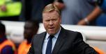 רשמית: רונאלד קומאן מונה למאמן נבחרת הולנד