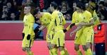 ניימאר כבש, פאריס סן ז'רמן ניצחה 0:3 את ליל
