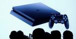בסוני מודים: ה-PS4 נכנס לשלב החיים האחרון