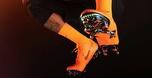 נייקי השיקה נעליים מיוחדות לקראת המונדיאל