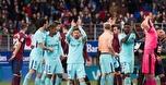 חזרה למוטב: ברצלונה ניצחה 0:2 את אייבר