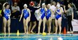נבחרת הנשים קרובה להעפיל לאליפות אירופה