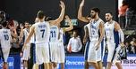 ניסיון מוצלח: ישראל ניצחה 75:82 את בריטניה