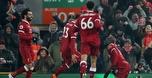 ליברפול גברה 0:2 על ניוקאסל ועלתה למקום השני