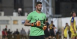 מכבי חיפה עוקבת אחרי יואב ג'ראפי לעונה הבאה