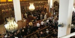 """לוזון וקמר נכחו בהלווית יו""""ר ההתאחדות בקפריסין"""
