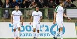 במקומה הראוי: 0:0 חלש למכבי חיפה באשקלון