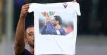 פיורנטינה זכרה את דוידה אסטורי, יובה ניצחה 0:2