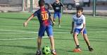 לצאת מהמסכים: איך להגיע לילדים דרך הספורט?