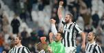דוהרת בפסגה: יובנטוס ניצחה 0:2 את אטאלנטה