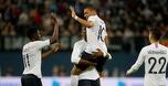 הכנסת אורחים: צרפת ניצחה 1:3 את רוסיה