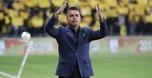 רשמית: חיים סילבס מונה למאמן הפועל חיפה