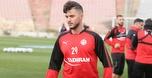 אמיר חלאילה ישחק בליגה השנייה ברומניה
