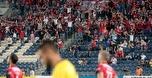 12 אלף כרטיסים הוקצו להפועל חיפה לגמר