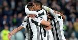 יובה הגדילה את הפער, 0:0 בדרבי של רומא